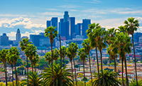 Greater LA