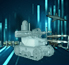 2020 Joint Armaments, Robotics, and Munitions (ARM) Digital Experience
