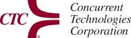 Concurrent Technologies Corporation