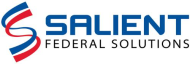 Salient Federal