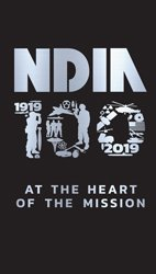 NDIA 100 Strategic Partners