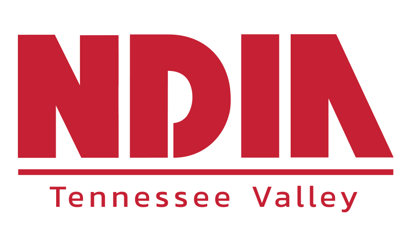 NDIA Tennessee Valley Chapter