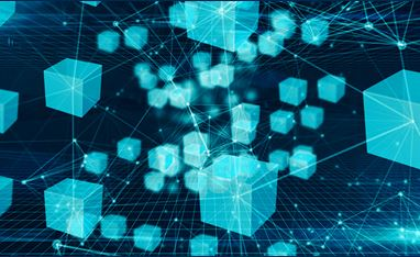 Blockchain Seminar