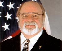 Bill Smart