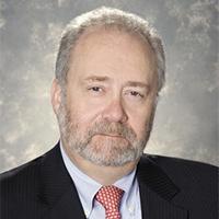 Dave Drabkin