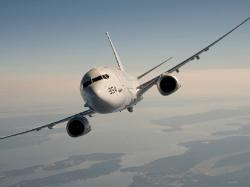 Aviation USW