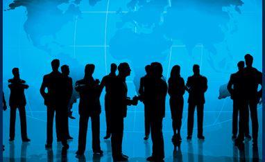 Integrated Program Management Conference