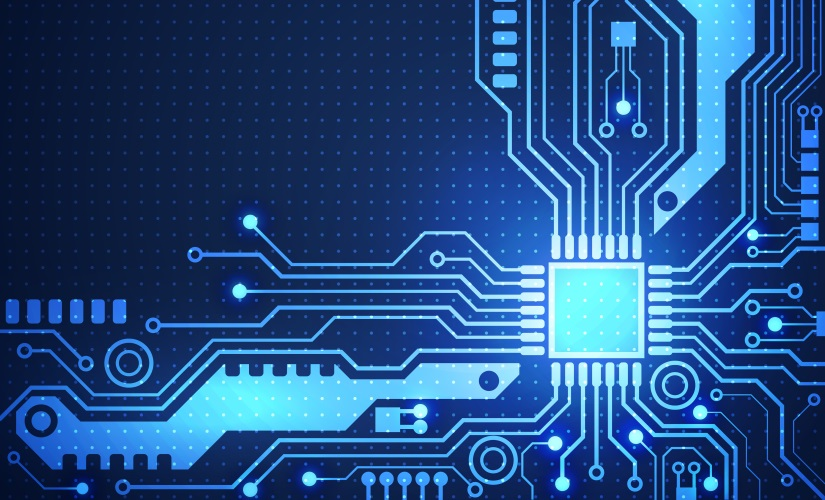 Trusted Micro-Electronics Workshop