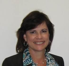 Dr. Christine Michienzi