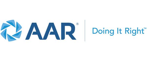 AAR - Doing It Right