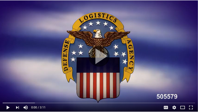 DLA Youtube Promotional Video