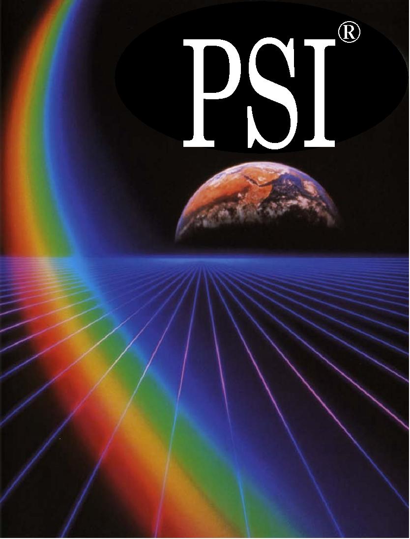 Prediction Systems Inc