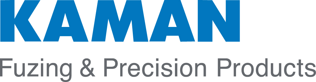 Kaman Fuzing & Precision Products