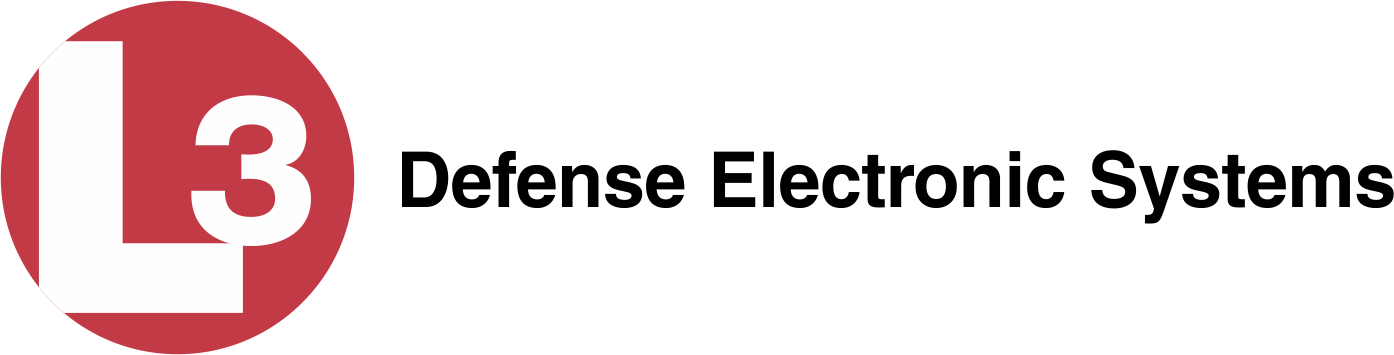 L3 Defense Electronic Systems