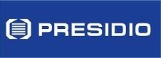 Presidio Components