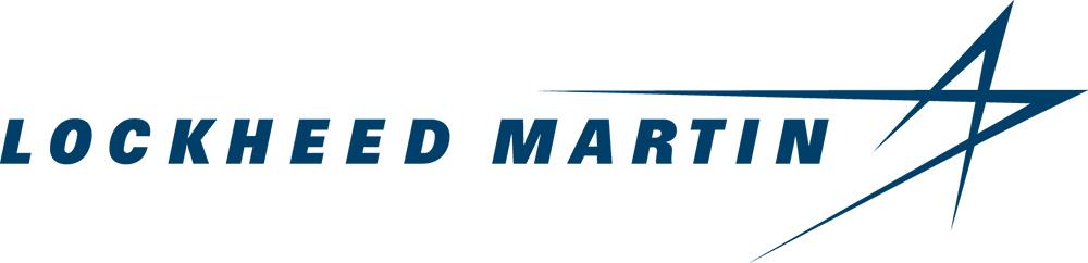 Lockheed Martin Company logo