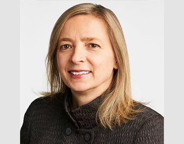 Helen Greiner