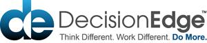 Decision Edge Logo