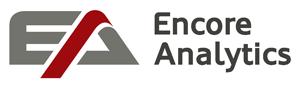 Encore Analytics Logo