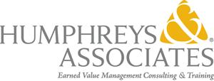 Humphreys & Associates Logo