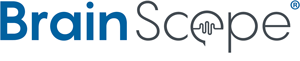 BrainScope Logo