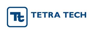 TetraTech Logo