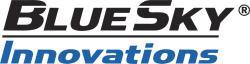 BlueSky Innovations