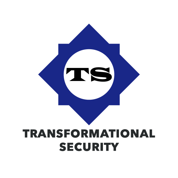Transformational Security, LLC