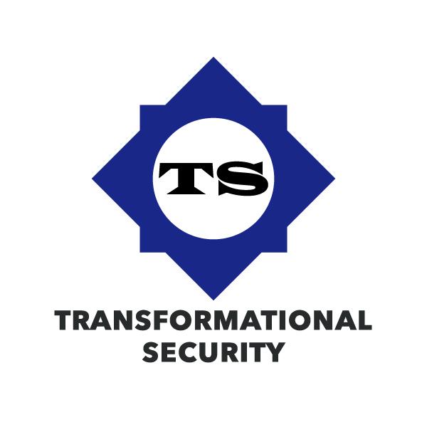Transformational Security, LLC