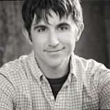 Josh Datko