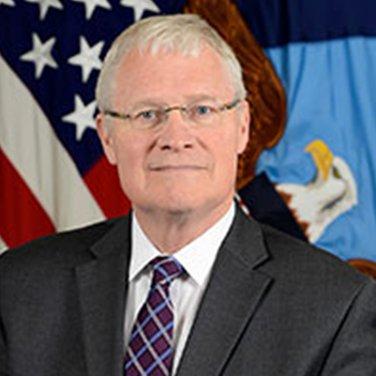 Mr. Alan R. Shaffer