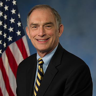 Rep. Pete Visclosky