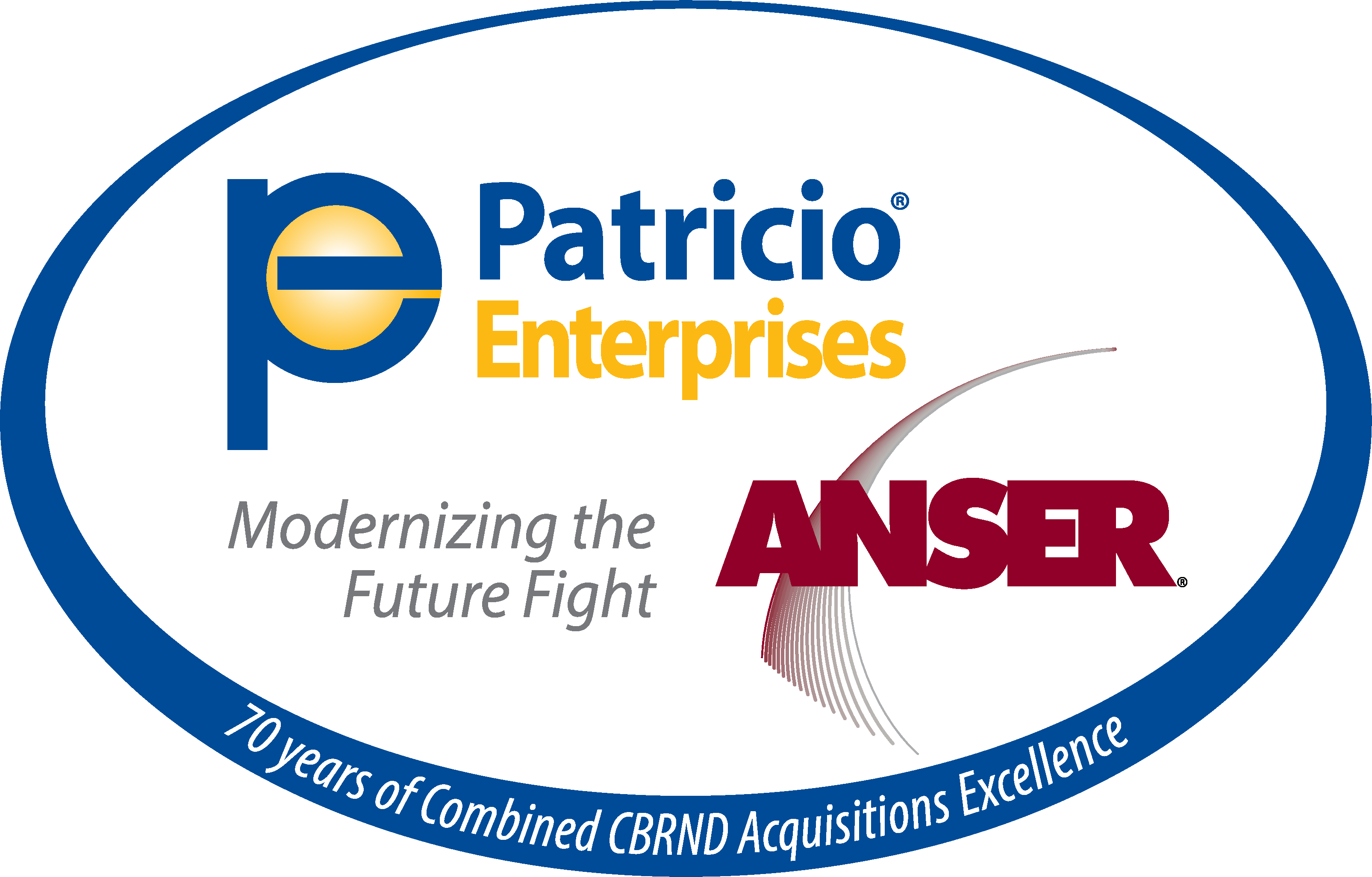 PE and ANSER png