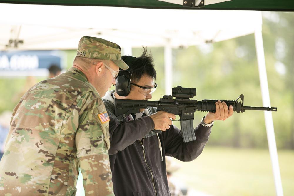 armaments17-2