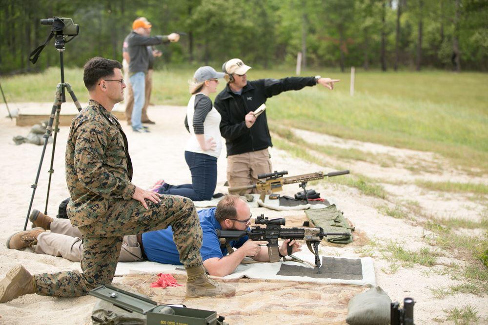 armaments17-1