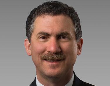 Head Shot of Scott Deitchman, MD, MPH, RADM, USPHS (Ret)