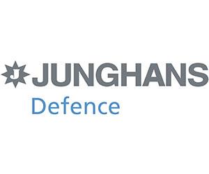 JUNGHANS Microtec GmbH logo