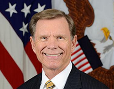 Robert Behler