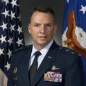 Maj Gen Higby