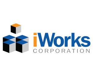 iWorks Logo