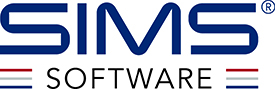 SIMS Software Logo