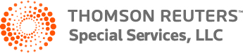 Thomson Reuters Logo