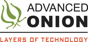 AdvancedOnion Logo