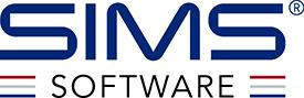 SIMS Logo