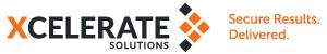 Xcelerate Logo