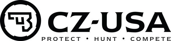 CZ-USA Company Logo