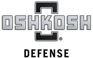 Oshkosh Defense Company Logo