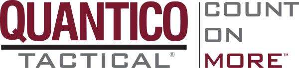 Quantico Tactical company logo