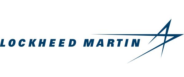 Image of Lockheed Martin