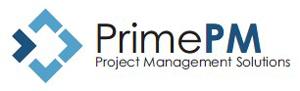 PrimePM Logo